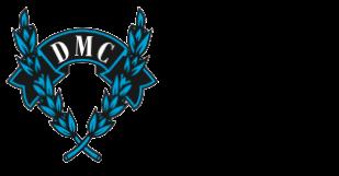 Logo Destiny Management Consultancy